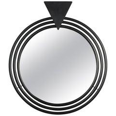 Mirror Dureza
