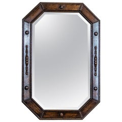Mirror from the Interwar Period