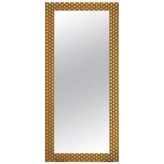Mirror Prisma by Daytona