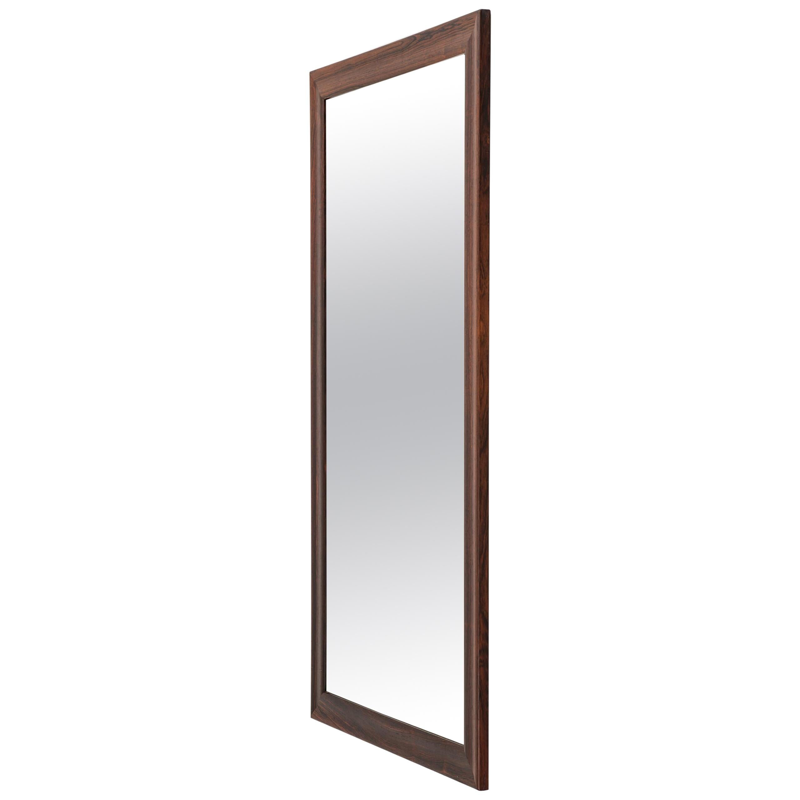 Mirror Produced by Ota in Sweden