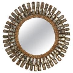 """Mirror """"Romain"""""""