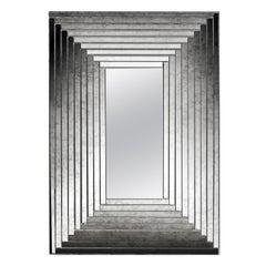 Mirror Striche by Ongaro e Fuga