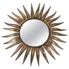 Mirror, Sun, 1960