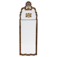 Mirror, Swedish Grace, Stockholmsutställningen 'The Stockholm Exhibition', 1930