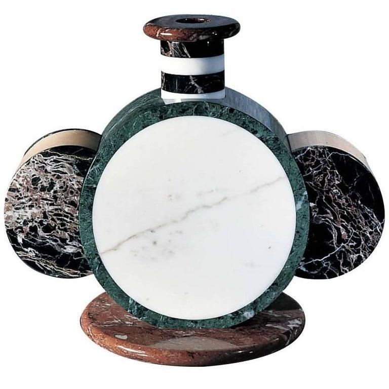 Misore Sculpture by Michele De Lucchi For Sale