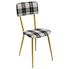 Miss Ava 1 Chair