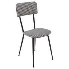 Miss Ava 2 Chair