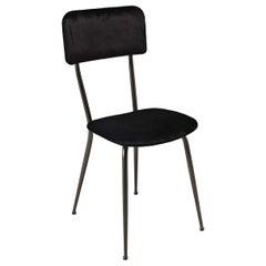Miss Ava 3 Chair