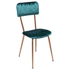Miss Ava 4 Chair