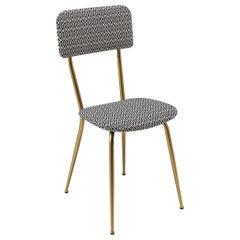Miss Ava 5 Chair