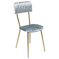 Miss Ava 9 Chair
