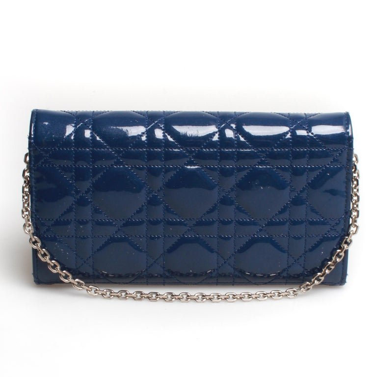 Miss DIOR Rendezvous WOC In Fair Condition For Sale In Melbourne, Victoria