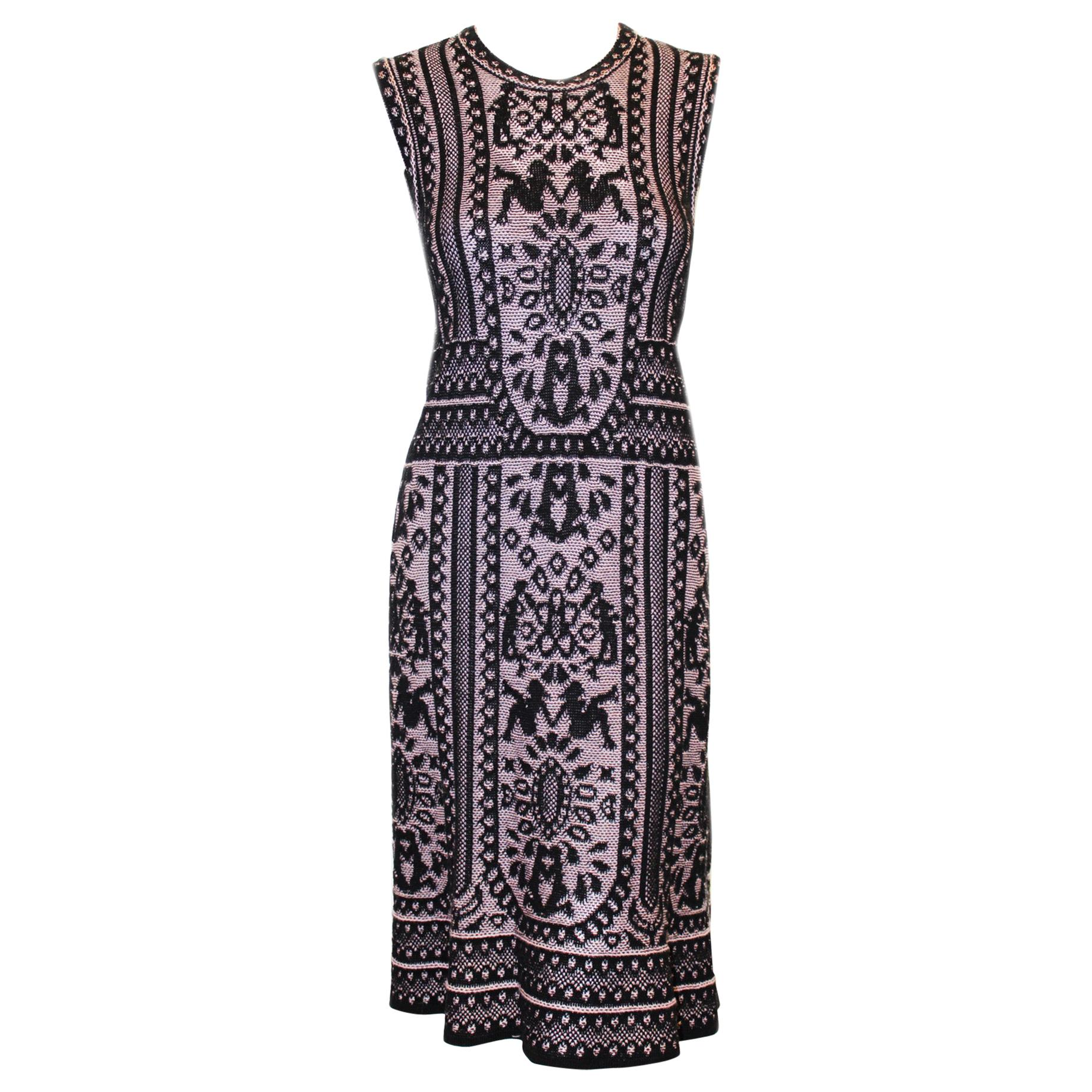 1a54c8097d4eb Vintage Missoni: Dresses, Sweaters & More - 508 For Sale at 1stdibs