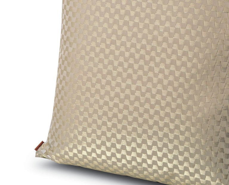 Perfect for adding an elegant touch to any bedroom or living room. 