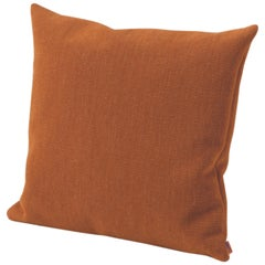 MissoniHome Morgex Cotton-Blend Textured Solid Cushion