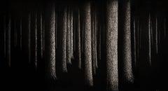 Stillness, Near Light