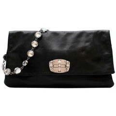 21st Century and Contemporary Clutches
