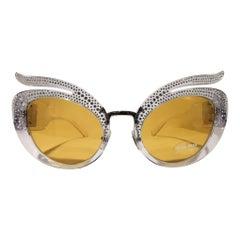 Miu Miu Sunglasses Eyewear NWOT
