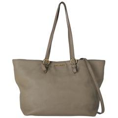 Miu Miu Women  Handbags  Beige Leather