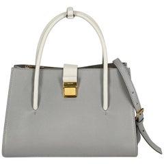 Miu Miu  Women   Handbags  Grey Leather