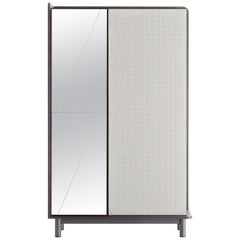 Mix Appeal Cabinet Mod. 3