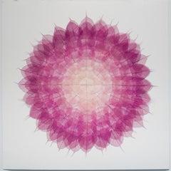 Mandala ( Momoiro) 36