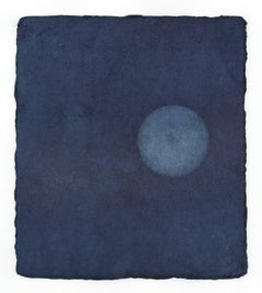 Tsugomori (The Moon Hides, Waning Crescent) April 22 2020 Day 37 Lockdown