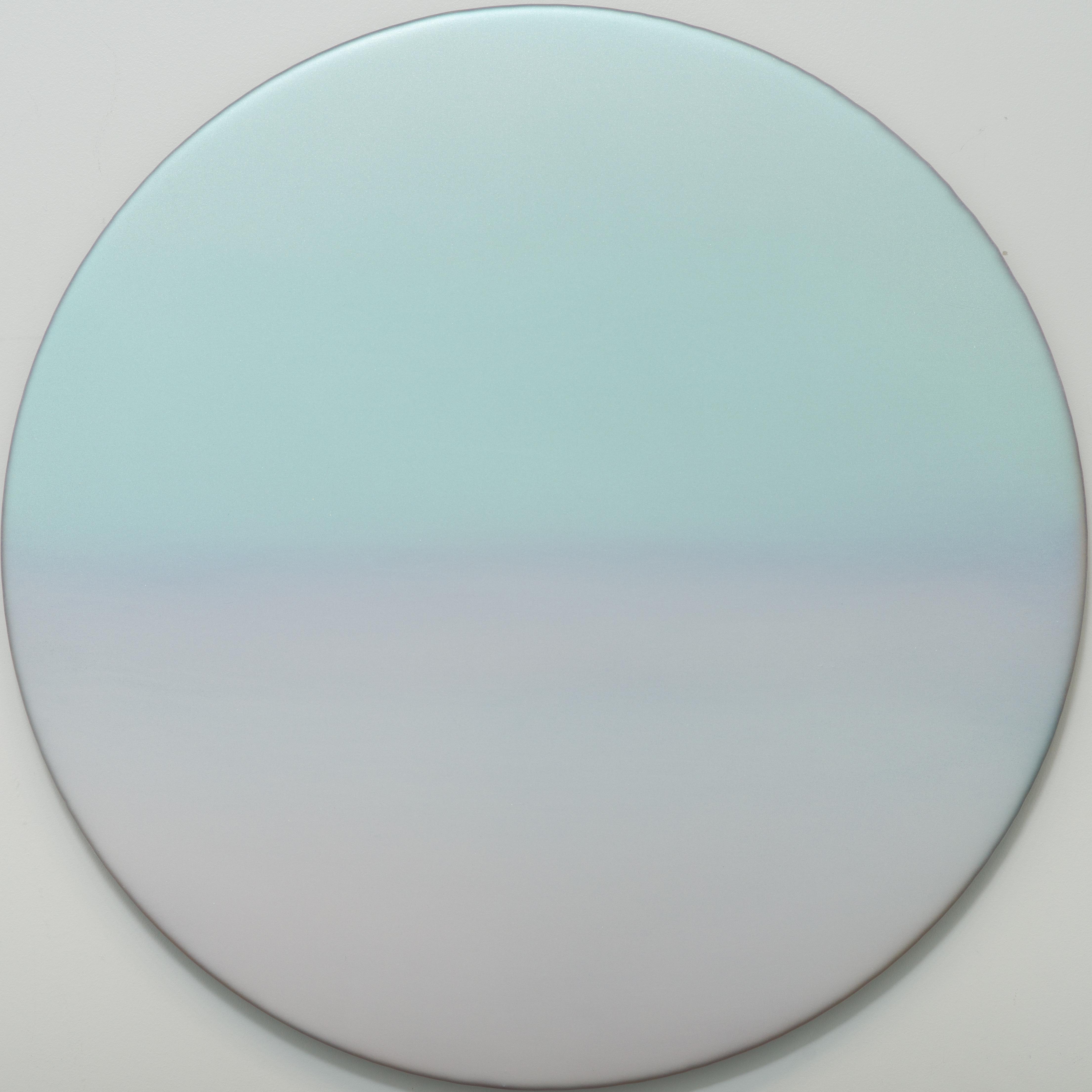 Aqua Lavender Shift Moon 2.20.2.1.M.1.2.3.G.3