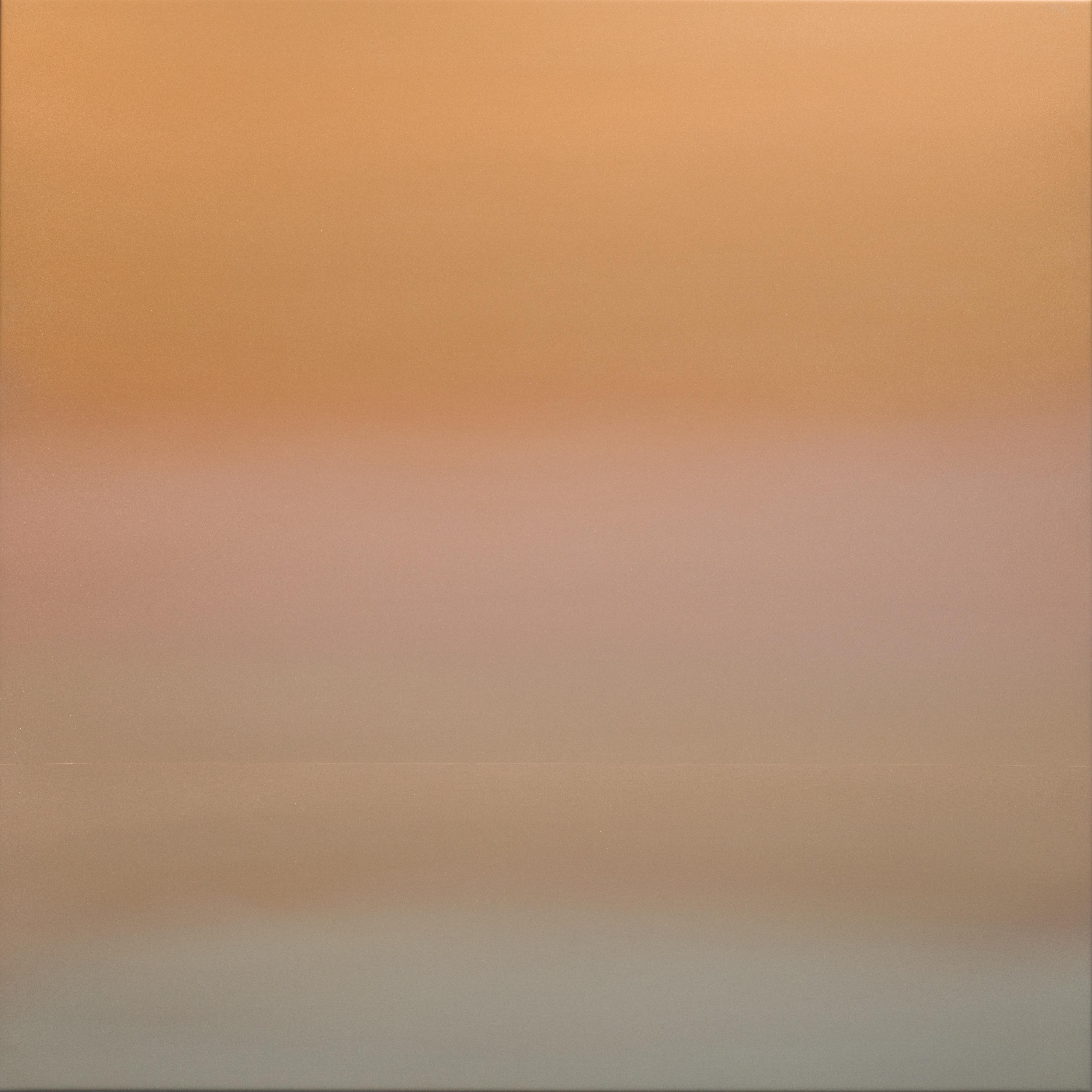 Faint Orange Brown Pink 2.20.4.4.1.M.1.2.3.G.14