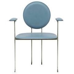 MM3 Armchair