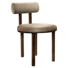 Moca Chair by Collector