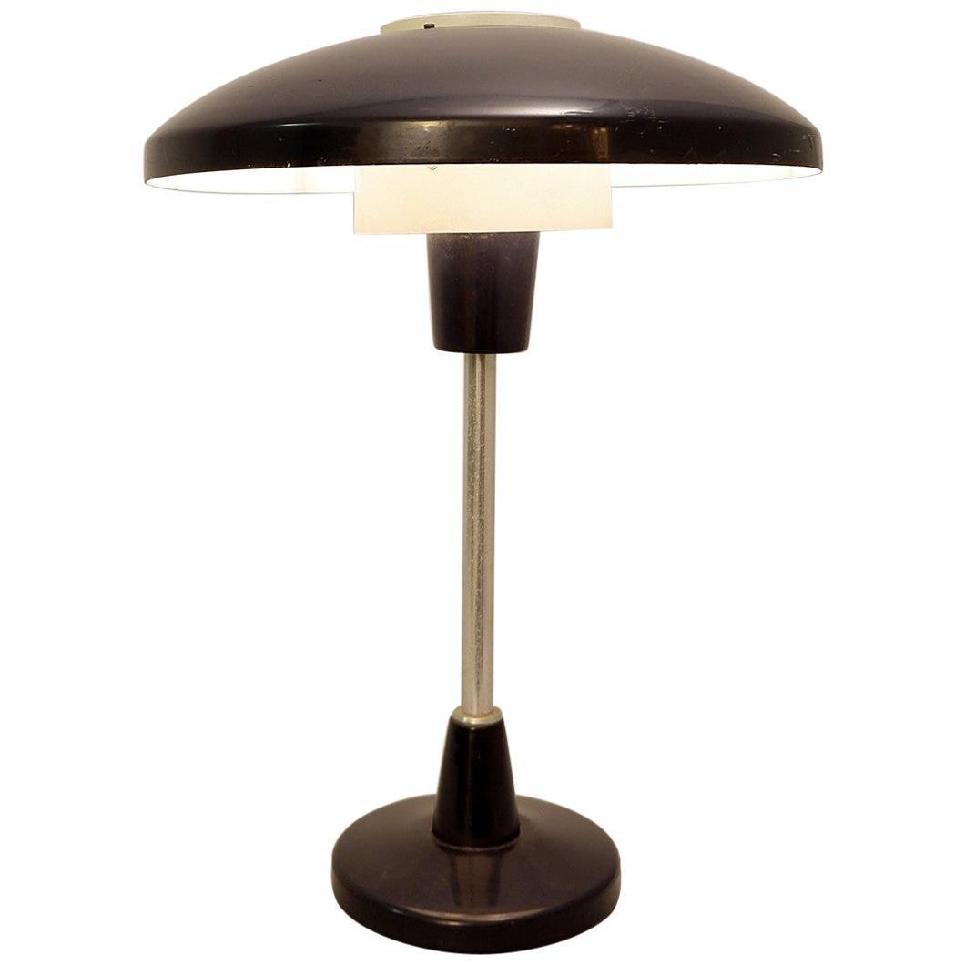 Mod. 8022 Table Lamp from Stilnovo, 1960s
