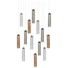 21st Century and Contemporary Lighting