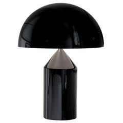 Model 239 Table Lamp by Vico Magistretti for Oluce