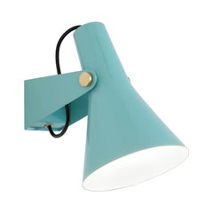 Model B3 Wall Light Sconce / Uplight / Downlight by René Jean Caillette