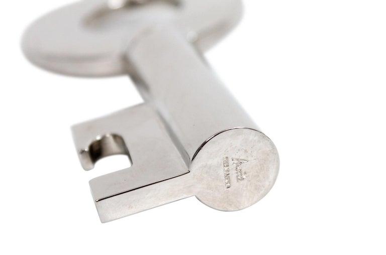 Model No. 5920 Key Corkscrew by Carl Auböck For Sale 6