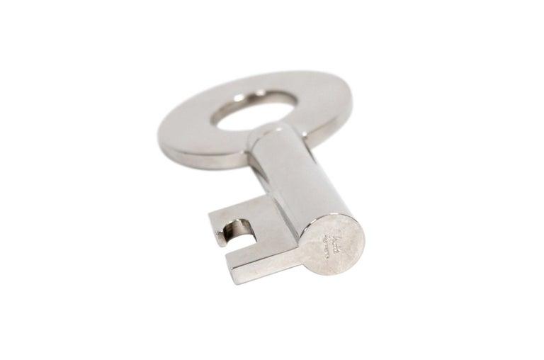 Model No. 5920 Key Corkscrew by Carl Auböck For Sale 1