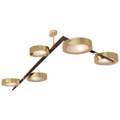 Modello Sette Ceiling Light by form A