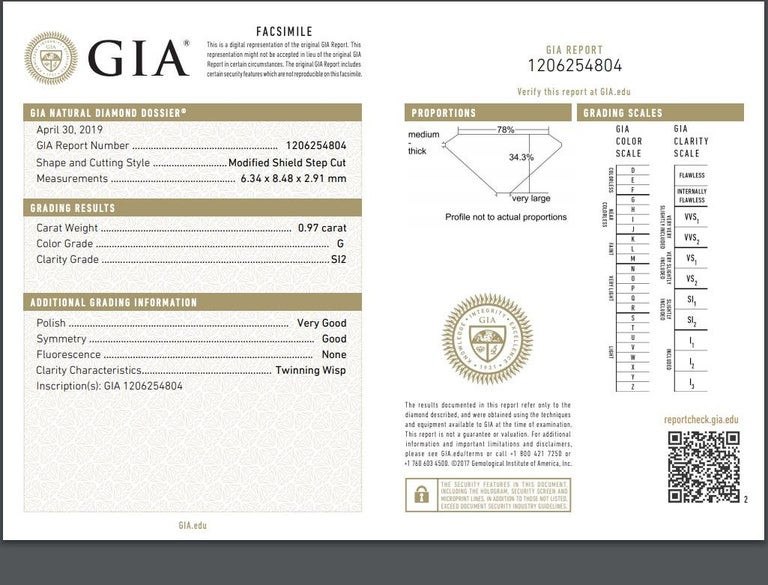 Modern AGL 10.03 Carat Colombian Emerald Diamond 18 Karat Gold Platinum Ring For Sale 1