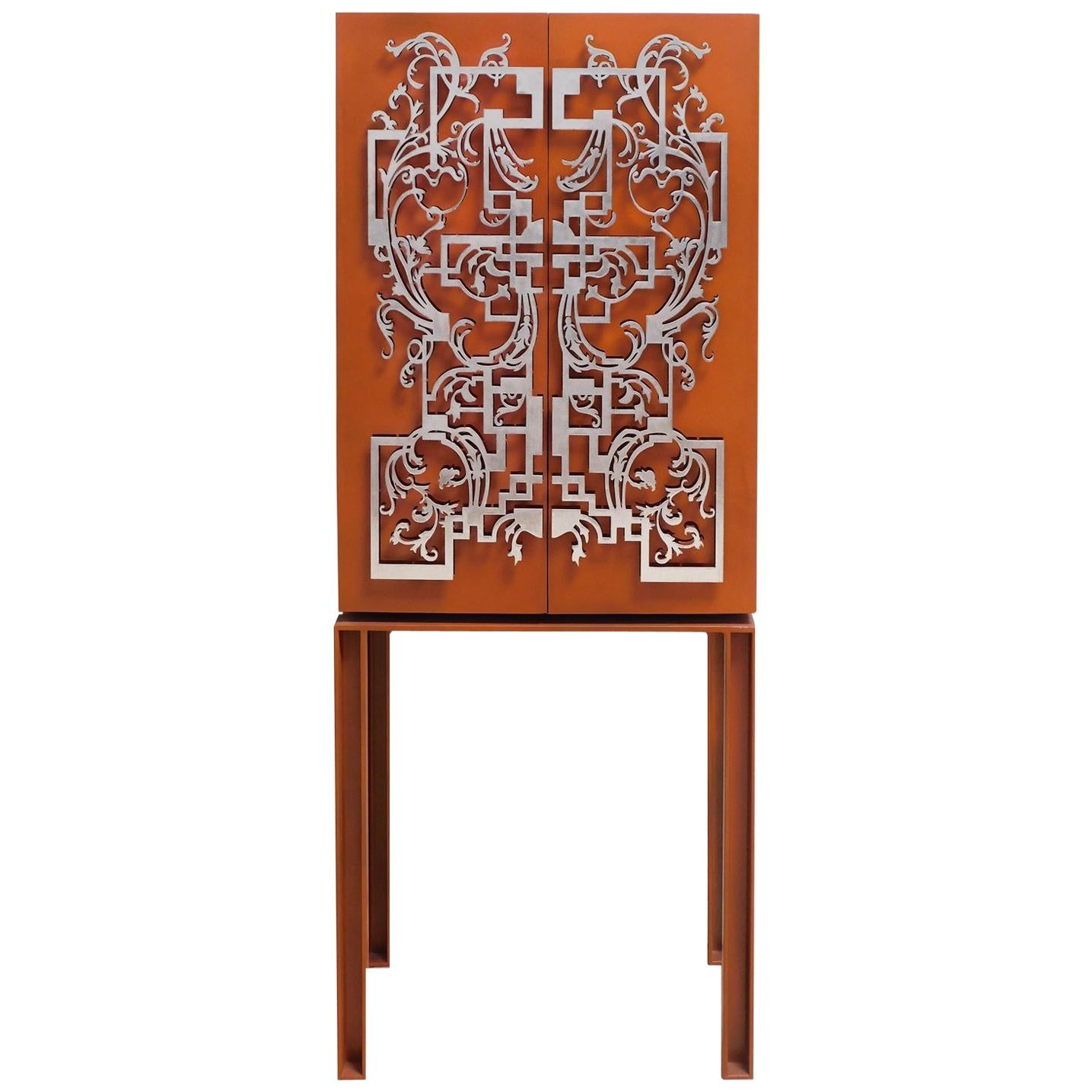 - Antique Furniture For Sale In Mexico - 1stdibs