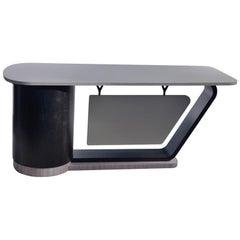 Modern by Giuseppe Carpanelli 2019 Writing Desk
