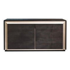 Modern by Giuseppe Carpanelli Galileo Chest of Drawers