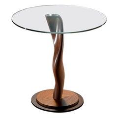 Modern by Giuseppe Carpanelli Pistillo Coffee Table