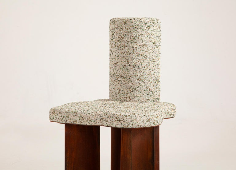 Contemporary Modern Chair from