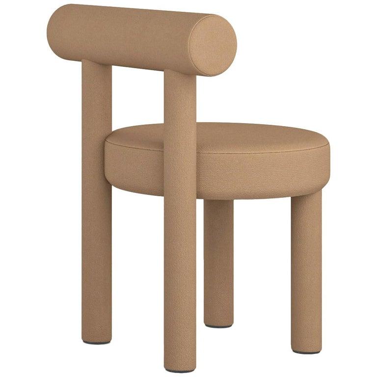 Modern Chair Gropius CS1 by Noom For Sale