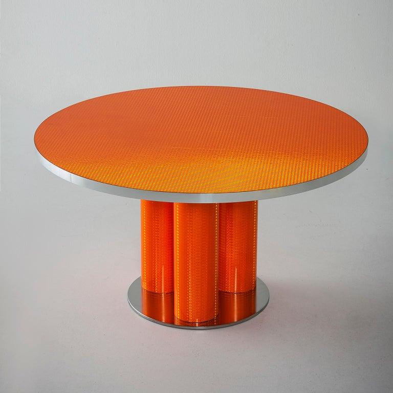 Italian Modern Coffee Tables
