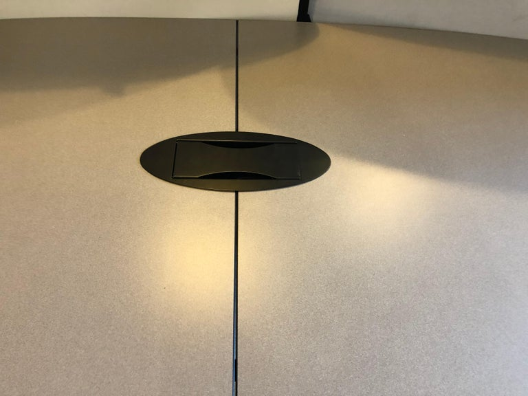 Modern Conference Table For Sale 2
