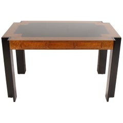 Leon Rosen Medina Desk For Pace Collection