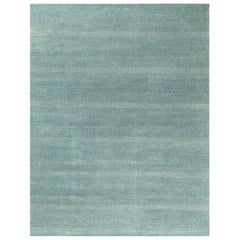 Modern Design Naturale Collection Rug