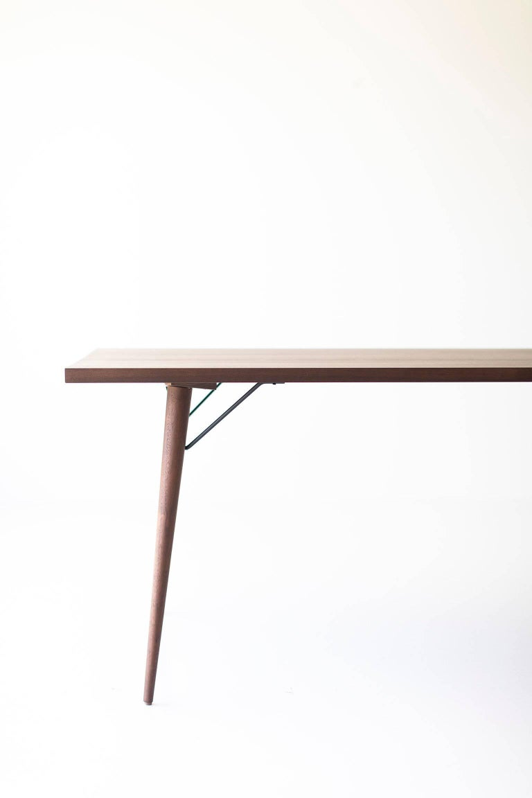 Modern Dining Table,